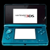 3DS, 3DDS cheat codes + walkthroughs