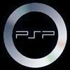 Playstation Portable, Play Station Portable, PSP 1000, 2000, 3000 cheat codes + walkthroughs