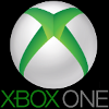 Xbox 720, X720, Xbox720 cheat codes + walkthroughs
